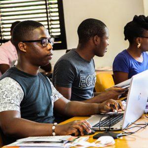 L'intérêt de l'Etat à orienter des étudiants dans les établissements privés d'enseignement supérieur