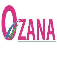 OZANA