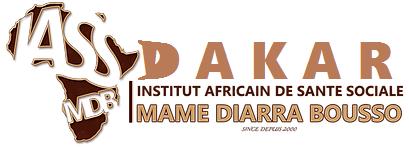 IASSMDB DAKAR