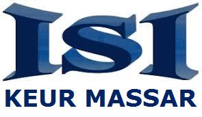 ISI KEUR MASSAR