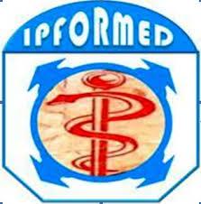 IPFORMED